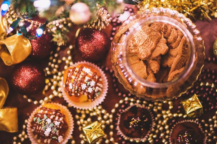 food-sweet-cookies-christmas